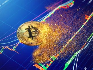 Bitcoin Sentiment Shifts To 'Fear' – BTC, Ethereum, XRP, Litecoin Forecasts