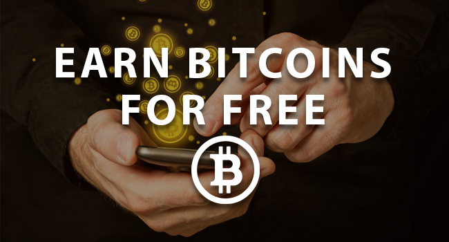 Earn Bitcoin Free With CryptoTab Bot
