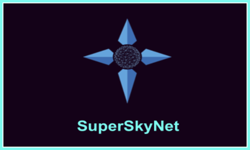 SuperSkyNet Airdrop SSN Token - Earn Free 2 Million SSN Tokens