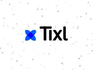 Tixl Airdrop MTXLT Token