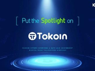 KuCoin Spotlight Will Launch The Next IEO - Tokoin (TOKO) On August 23
