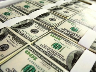 Billion-Dollar Crypto Transfers Expose Pitfalls Of Banks - Binance CEO Said