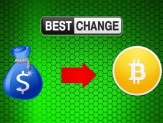 Earn Bitcoin Free With BestChange