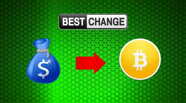 Earn Bitcoin Free With BestChange
