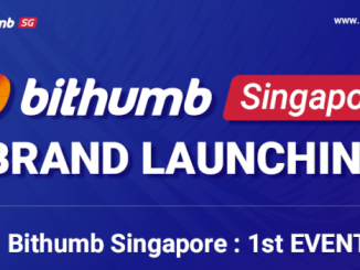 BithumbSG Exchange Airdrop TUSD - Receive 2 TUSD ~ $2 Free