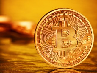 Bitcoin Could Reach New Highs With Low Interest Rates