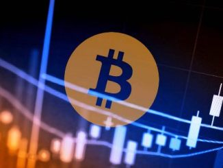 Bitcoin Price Approaching Next Break-$10,250 Holds Key