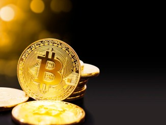 Bitcoin Price Could Test $7.5k Support - Are Institutional Investors Behind This Plunge?