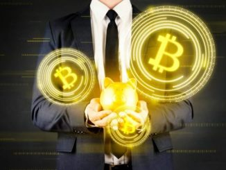 How Long It Takes To Turn A Profit On Bitcoin (BTC)?