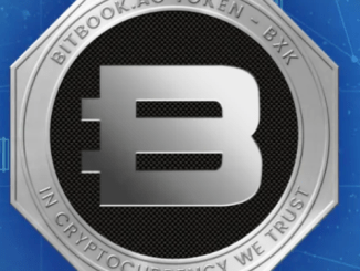Bitbook Rewards Campaign - Earn Up To 250 EUR Of BXK Tokens