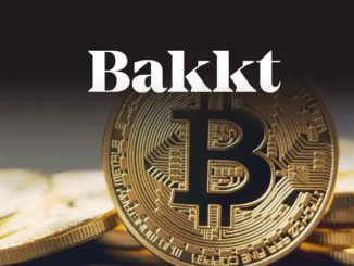 What Are Bakkt Bitcoin Futures?