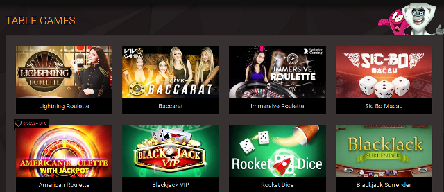 Bitstarz Casino Introduction - Online Casino Allows To Bet With Bitcoin And Traditional Currency