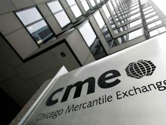 CME Looks To Double Bitcoin Futures Limit
