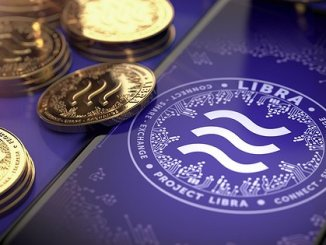 Libra Stablecoin Scheduled To Launch By End Of 2020