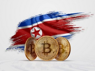 North Korea Is Developing Its Own Cryptocurrency