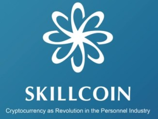 SKILL Airdrop - Get 100,000 SKILL Tokens Free - Worth The $10