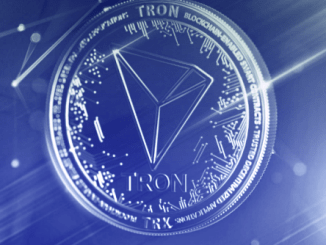 Justin Sun Announces Next Phase of Tron (TRX) Buyback - Says He's Now Rescheduling Lunch With Warren Buffett