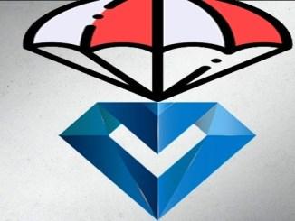 Veron Airdrop VERX Token - Earn $14 Of VERX Tokens Free