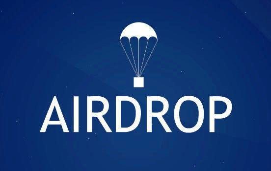 IDX Airdrop - Receive 30 IDX Tokens Free