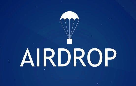IDX Airdrop - Receive 30 IDX Tokens Free