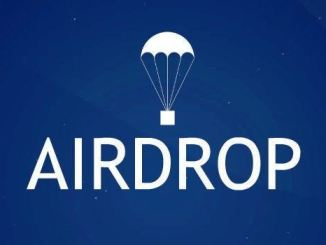Desi Airdrop ETH And TRX - Earn ETH And TRX Free