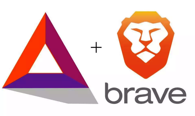 Brave Browser Grows By 10% Of User Monthly - How To Earn Free BAT Token?