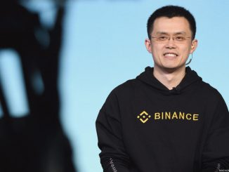 Binance To Add Fiat Pairs - Starting With Russian Rubles