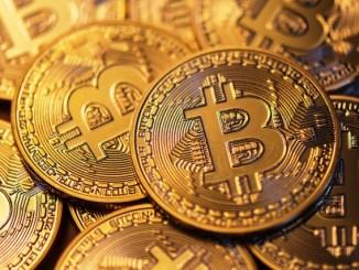 Resistance At $8.3k Halts Bitcoin Rally