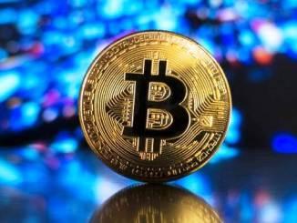 Bitcoin Price Failed To Crack $10K