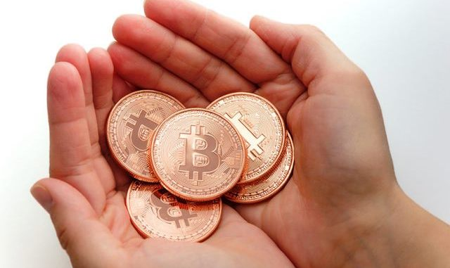 Cryptocurrency Donations Are Legal In Japan