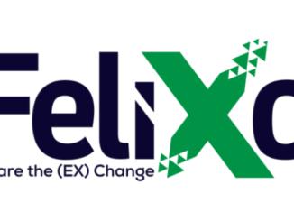 Receive 120 FLX Tokens Free - Felixo Airdrop