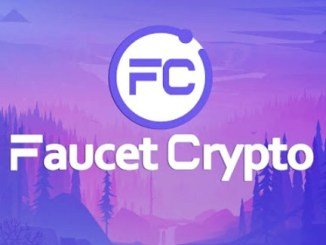 Earn Free Bitcoin With Faucetcrypto