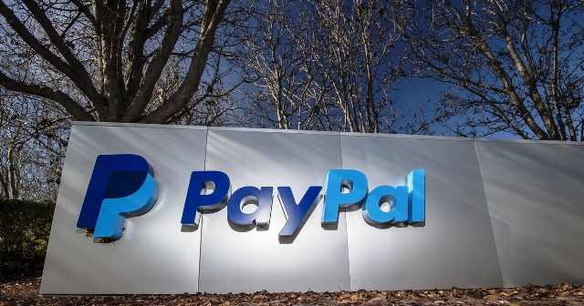 PayPal Has Withdrawn From Facebook's Libra Project