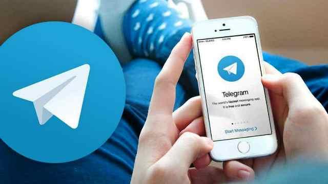 Telegram Reaches 1 Billion Users