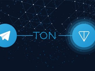 Telegram Will Launch TON Network In Late October