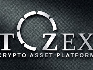 Tozex Airdrop Round 2 - Earn $10 Of TOZ Tokens Free