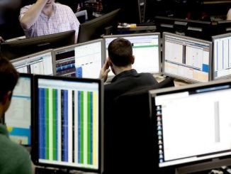 Traders To Be Cautious As Volatility Returns