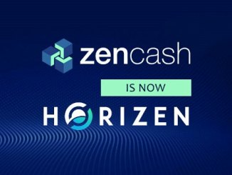 Horizen Airdrop ZEN Coin - Earn Free ZEN Coins Every 20 Hours - ZEN Is Trading On Binance Exchange