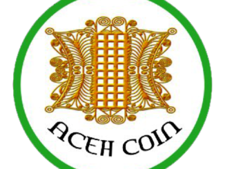 Aceh Airdrop ACH Token - Earn $62 Of ACH Tokens Free