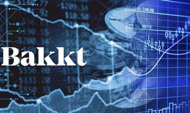 Bakkt Hits New All-Time High Volume But It Can Exert Downward Pressure On The Bitcoin Price