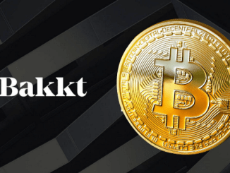 Bakkt Warehouse Is Now Available To All Institutions Around The World