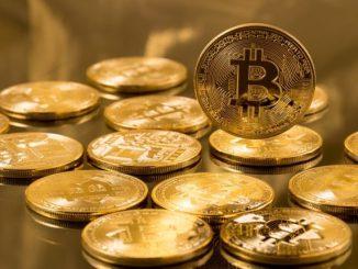 Bitcoin Still In Long-Term Bull Market