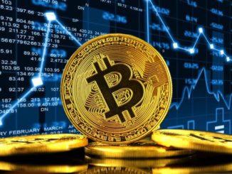 Bitcoin Price Looks To Retest $8.5K