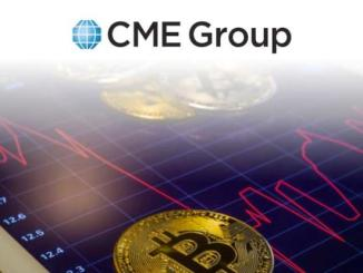 CME Group To Launch Bitcoin Options In January 2020