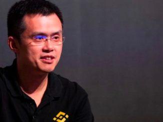 Binance Exchange Is No 'Outlaw' - Binance CEO CZ Said
