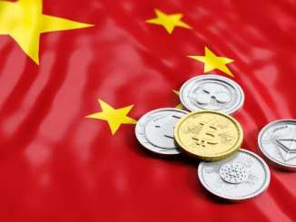 China Will Launch Its Digital Currency in 6 - 12 Months - A Fund Manager Said