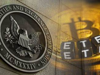 US SEC Will Revisit Its Rejection Of A Bitcoin Exchange-Traded Fund (ETF) Proposal