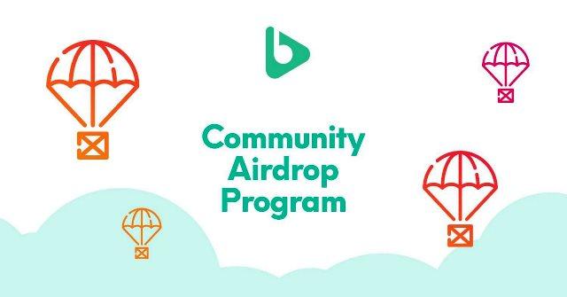 Fanbi Airdrop FBT Token - Receive $15 Of FBT Tokens Free