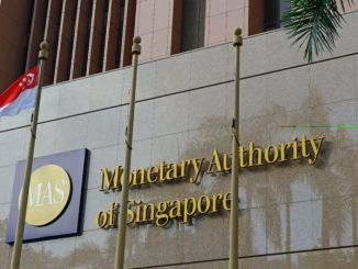 MAS And JPMorgan Build A Blockchain-Based Cross Border Payments System