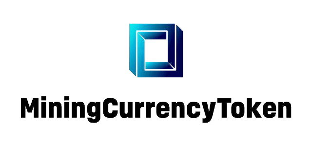 Mining Currency Airdrop MCT Token - Earn $40 Of MCT Tokens Free